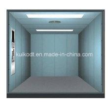 1000-2000kg Goods Elevator