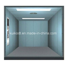 1000-2000kg Waren Aufzug