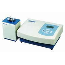 Dropping-Point and Softening-Point Apparatus Bdsp-1A