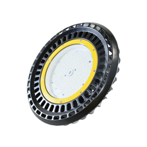 LED high bay shop light