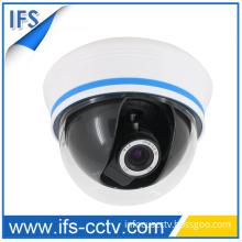 700tvl Wdr CCTV Dome Camera (IDC-270J)