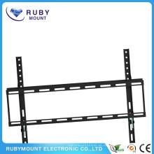 LCD-Display 23-42 Zoll-TV-Wandhalterung