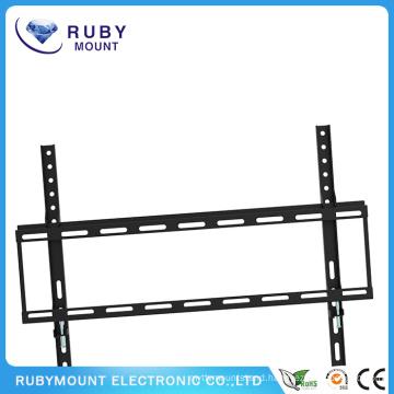 LCD Display 23-42 Inch TV Wall Mount Bracket