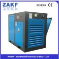 Chinesischer pneumatischer 7-13bar Mitteldruckluftkompressor