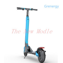 Big Wheel Trike Electric Scooter for Adults