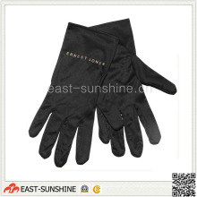 Microfiber Cleaning Gloves for Jewelry (DH-MC0151)