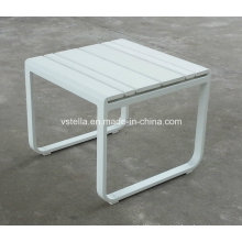 All Weather Nice Outdoor Garden Side Table