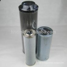 Замена всасывающего фильтрующего элемента STAUFF TMF-100-5, Промышленный контроль, вставка масляного фильтра