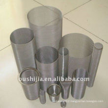 Style complete water filter (From Factory)