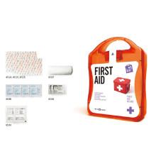 Portabilidad My Kits para primeros auxilios de preparación para emergencias