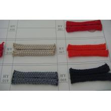 6mm Polyester Braided Rope for Bag