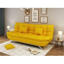 Modern Lounge Seat Furniture