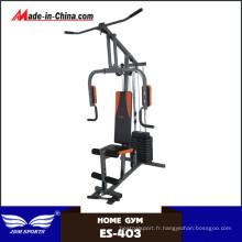 Weider 8510 Marcy Construire un Home Gym Workouts à vendre
