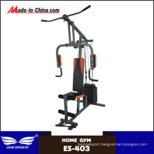 Weider 8510 Marcy Building a Home Gym Workouts for Sale