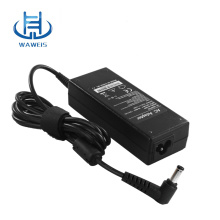 75w ac 19v 3.95a power laptop adapter