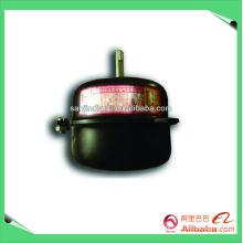 Aufzugslüftermotor 110V, Aufzugsfirmen, Aufzugswelt
