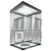 Good quality for used residential elevators for sale