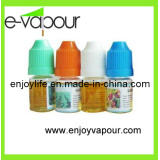 Top Sale Brand Dekang Sweet Throat-Hit E-Liquid with Good Price