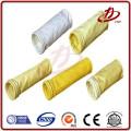 Dacron housing nonwoven manufacturer vacuum cleaner filter bag