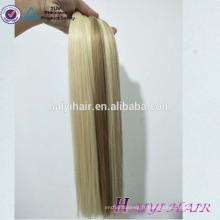 100 Cheap Remy I Tip extension de cheveux en gros entreprise à la recherche de fabricants de cheveux Joint Venture en Chine