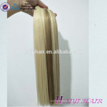 100 Cheap Remy I Dica Hair Extension Atacado Empresa Procurando por fabricantes de cabelo Joint Venture Na China