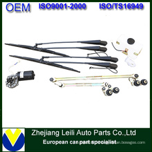 Auto Parts Vertical Wiper Assembly for Bus (KG-010)