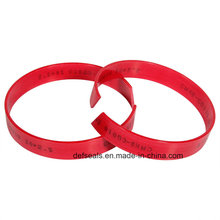 Excellent Wear Resistant Phenolic Resin Ring