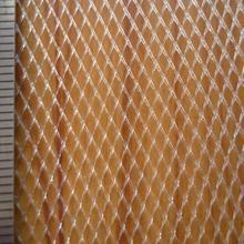 Plastic Diamond Mesh Filter Net