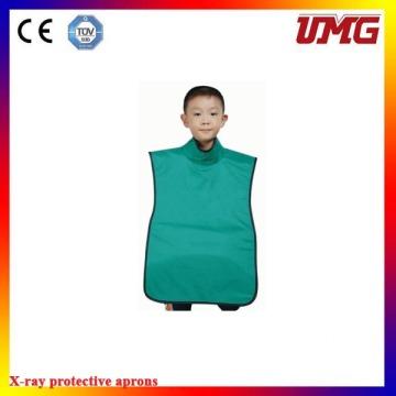 Proteção protetora do raio X Proteção Para Ipad