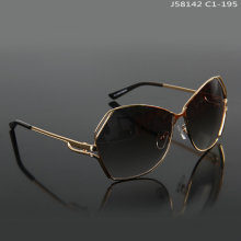2013 fashion lady's sunglasses