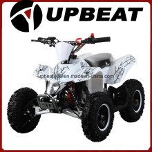 Mini ATV de 49cc para crianças