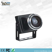 CCTV 800TVL Mini Pinhole CCD Camera with OSD