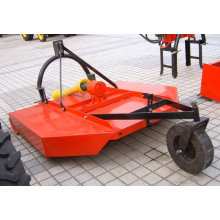 serie caliente de la venta 9G de cortacésped del mini robot del tractor para la venta