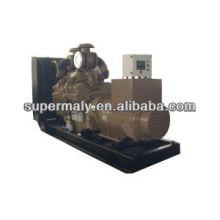 Steyr Generator mit günstigen Preis