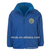 children winter italian woodland jackets