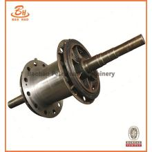 BOMCO Drum Spool For Drilling Rig