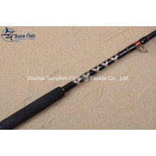 Free Shipping Wholesale FUJI Reel Seat Boat Fishing Rod