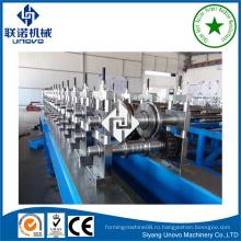Производительность машины для производства рулонной стали из нержавеющей стали SIGMA