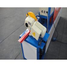 Roller Shutter Door Machine