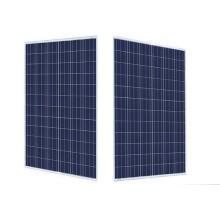 Mini Solar Cell Polycrystalline Solar Panel Module