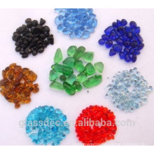 wholesale colored sand for decoration