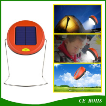 Popular Solar Desk Light in Africa Solar Reading Lamp Indoor Solar Lighting