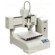 Innovo Mini Metal Engraving Machine