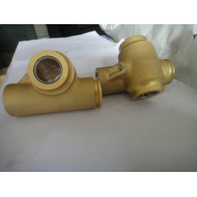 High Quality Brass Casting Products, Brass Accessory