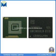 para LG G3 D855 D850 Ls990 16GB Emmc IC Kmv3w000lm-B310 Flash IC