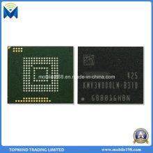 для LG Г3 D855 для d850 Ls990 16 Гб emmc СК Kmv3w000lm-B310 флэш-микросхемы