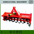 Factory Wholesale 65cc chinese power tiller,rotary tiller for garden tractor,small tractor tiller