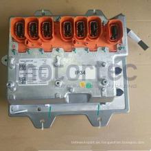 Conjunto de módulo de batería de alimentación para MG350, 10273890