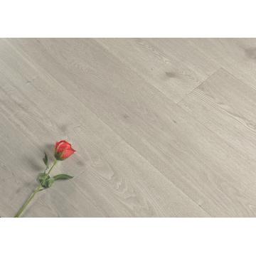 Laminate waterproof Wood Flooring