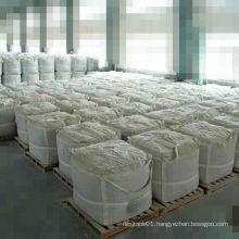 Waterproof PP Woven Big Bag for Cement